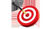 Syair Jitu Bulls Eye 26 Oktober 2021