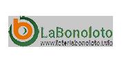 Syair Jitu Bonoloto 05 Agustus 2021