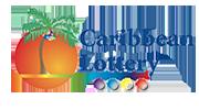 Syair Jitu Caribbean Midday 05 Agustus 2021