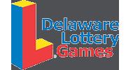 Syair Jitu Delaware Day 26 Oktober 2021