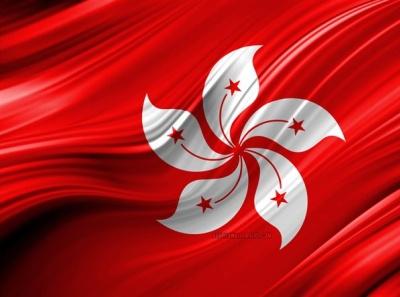 Syair Jitu HK 25 Oktober 2021