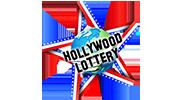 Syair Jitu Hollywood 04 Agustus 2021