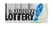 Syair Jitu Kentucky Midday 05 Agustus 2021