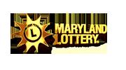 Syair Jitu Maryland Midday 25 Oktober 2021