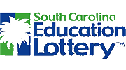 Syair Jitu North Carolina Day 05 Agustus 2021