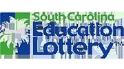 Syair Jitu North Carolina Evening 20 September 2021