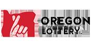 Syair Jitu Oregon 07:00 WIB 05 Agustus 2021