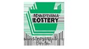 Syair Jitu Pennsylvania Day 05 Agustus 2021