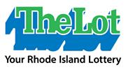 Syair Jitu Rhode Island 05 Agustus 2021