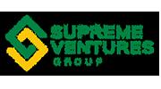 Syair Jitu Supremeventures Drivetime 05 Agustus 2021