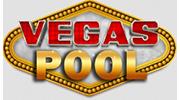 Syair Jitu Vegas Day 26 Oktober 2021